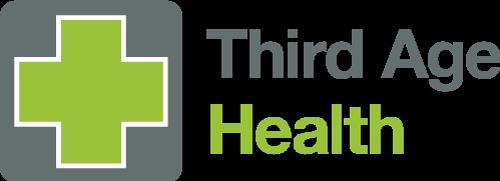 Third Age Health