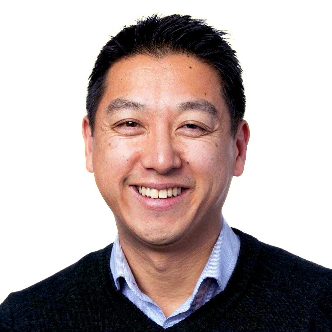 Tony Wai